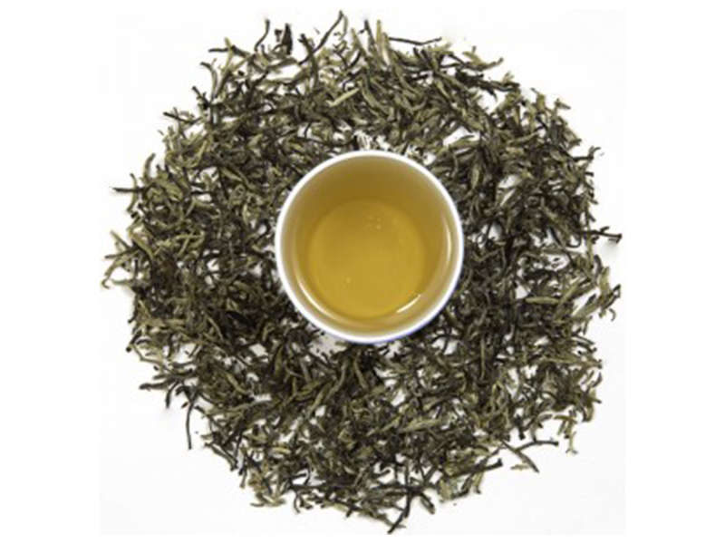 tea-slidre2