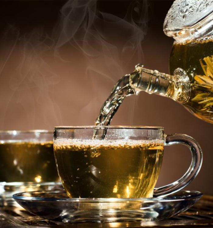 tea-our-client